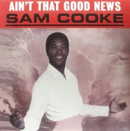 Ain' t That Good News (アナログレコード/DOL)