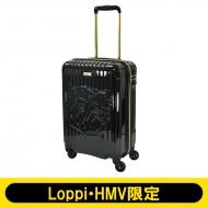 キャリーケース 阪神タイガース 限定ラゲッジ付【Loppi&HMV限定】