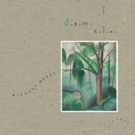Without Mercy (4CD BOX)【帯・解説付き国内仕様輸入盤】