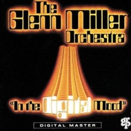 In The Digital Mood (20-bit Gold Cd)+1