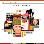 Very Best Of Lee Ritenour