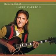 Very Best Of Larry Carlton