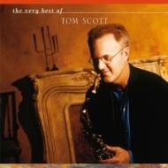 Very Best Of Tom Scott