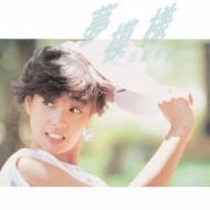 夢模様 +1 【生産限定盤】(SHM-CD)