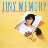 タイニー・メモリー +5 【生産限定盤】(SHM-CD)