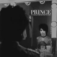 Piano & A Microphone 1983 【デラックス・エディション】 (CD+LP)