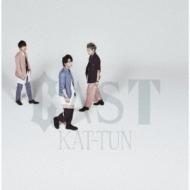 CAST 【初回限定盤 1】(+DVD)