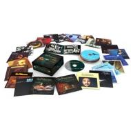 Complete Jan Akkerman (26CD)