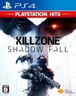 KILLZONE SHADOW FALL PlayStation Hits