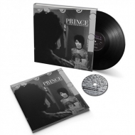 Piano & A Microphone 1983 [Deluxe Edition] (CD+LP)