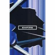 EMPiRE originals 【MUSIC盤】(カセット2本組)