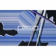 EMPiRE originals 【通常盤】(カセット)