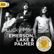 Lucky Man (2CD)