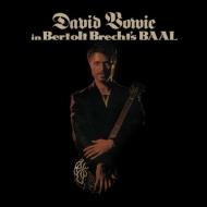 In Bertolt Brecht' s Baal (10インチアナログレコード)