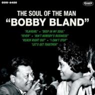 Soul Of A Man <紙ジャケット>