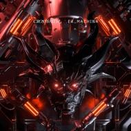 EX_MACHINA (輸入盤/アナログレコード)