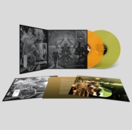 Diggin' In The Carts (2枚組/180グラム重量盤レコード/HYPERDUB)