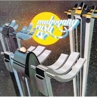Mahogany Rush 4: 鋼鉄の爪