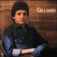 Gilliard (1981)