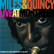 Live At Montreux <ジャズ・アナログ・プレミアム・コレクション>【初回生産限定盤】(180グラム重量盤レコード)