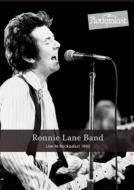 Rock Palast 1980 (DVD+CD)