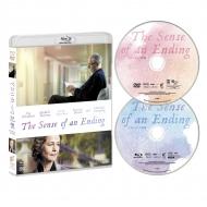 ベロニカとの記憶 ブルーレイ&DVDセット