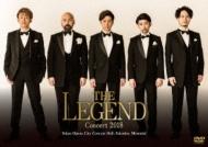 THE LEGEND (オペラユニット)