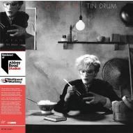 Tin Drum (2枚組/45回転/180グラム重量盤レコード)