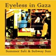 Summer Salt & Subway Sun