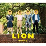 LION 【初回生産限定盤A】 (CD+DVD)