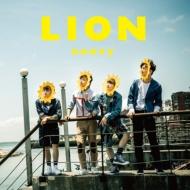 LION 【初回生産限定盤B】 (2CD)