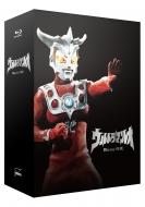 ウルトラマンレオ Blu-ray BOX【特装限定版】