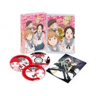 ちおちゃんの通学路 Blu-ray BOX 下巻