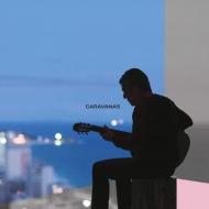 Caravanas (アナログレコード)