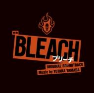 Eiga [BLEACH] Original Soundtrack