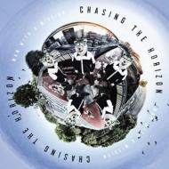 Chasing the Horizon 【完全生産限定盤】(輸入アナログレコード)