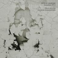 交響曲第6番「悲劇的」:テオドール・クルレンツィス指揮&ムジカエテルナ (2枚組アナログレコード/Sony Classical)