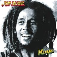 Kaya 40 (2枚組アナログレコード)
