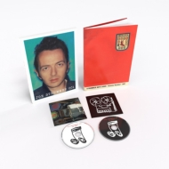 Joe Strummer 001 [Deluxe Edition] (2CD)