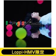 《Loppi・HMV限定 生写真特典付》 アンビバレント 【初回仕様限定盤 TYPE-A】(+DVD)