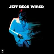 Wired (透明ブルー・ヴァイナル仕様/180グラム重量盤レコード/Friday Music)