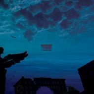 Vignettes (Sky Blue)