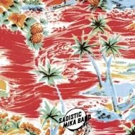 SADISTIC MIKA BAND 【生産限定盤】<MQA/UHQCD>