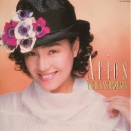 A・r・i・e・s 【生産限定盤】(SHM-CD)