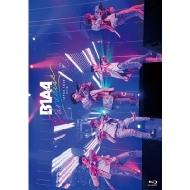 B1A4 JAPAN TOUR 2018 「Paradise」【通常盤】 (Blu-ray)