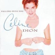 Falling Into You (2枚組アナログレコード)