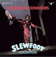 Slewfoot Collection (2枚組7インチシングルレコード/Dynamite Cuts)