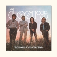 Waiting For The Sun (50th Anniversary Deluxe)(2CD+LP)