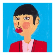 Akko Ga Omakase -Wada Akiko 50 Shuunen Kinen Tribute Album-
