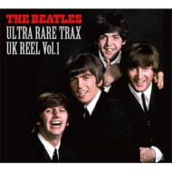 ULTRA RARE TRAX -UK REEL VOL.1